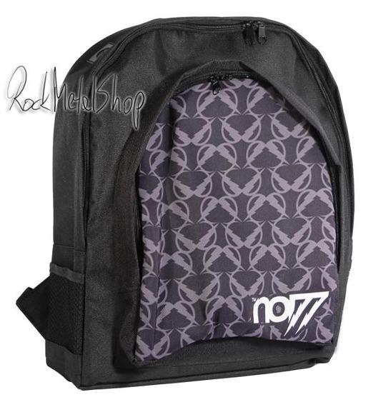 plecak NOIZZ FLASH BOARD (offset)