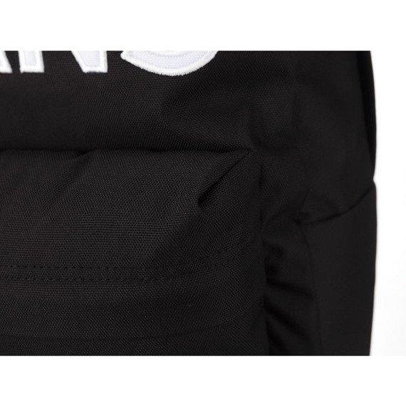 plecak VANS - NEW SKOOL BLACK