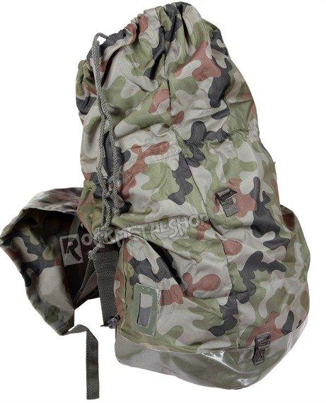 plecak/worek WOJSKOWY wz.93-moro