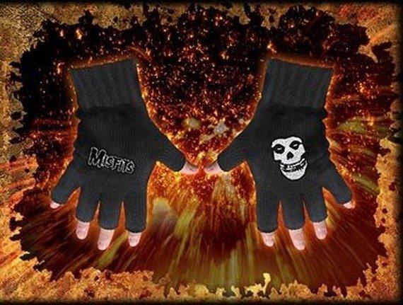 rękawiczki MISFITS