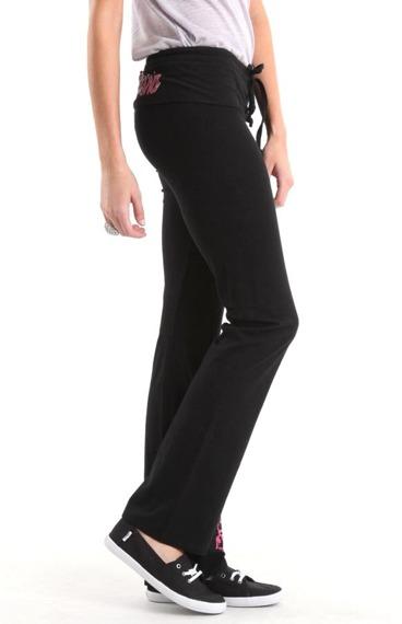 spodnie damskie METAL MULISHA - LUSCIOUS