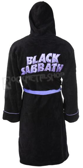 szlafrok BLACK SABBATH - MASTER OF REALITY