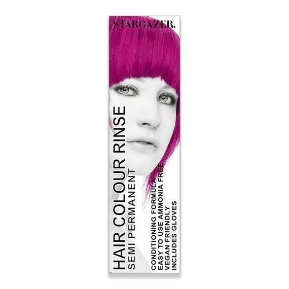 toner do włosów MAGENTA