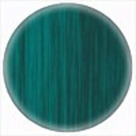 toner do włosów TROPICAL GREEN