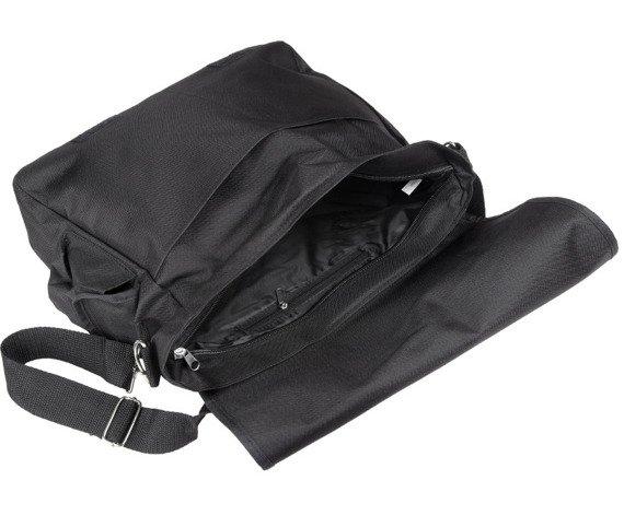 torba BATMAN - LOGO