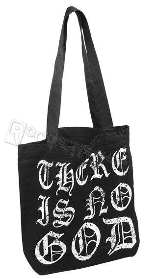 torba na ramię AMENOMEN - THERE IS NO GOD (OMEN016TO)