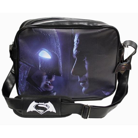 torba na ramię BATMAN VS SUPERMAN
