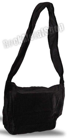 torba na ramię GOTYCKA (NT-184)