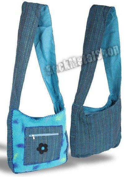 torba na ramię INDYJSKA (NT-194)