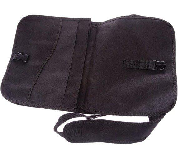 torba na ramię PANTERKA