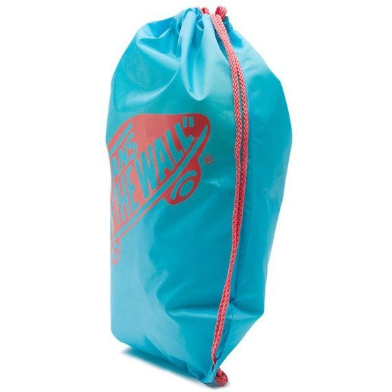 worek / plecak BENCHED BAG BACHELOR BLUE