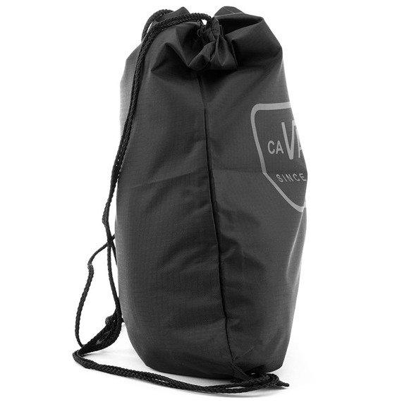 worek / plecak LEAGUE BENCH BLACK RISTOP