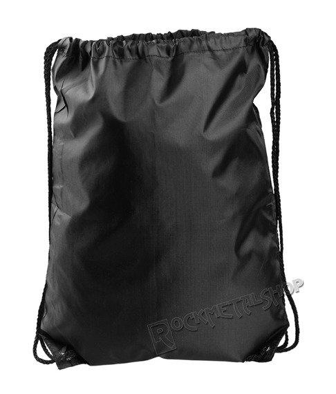worek / plecak ROLLING STONES - TONGUE LOGO