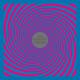 BLACK KEYS: TURN BLUE (CD)