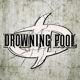 DROWNING POOL: DROWNING POOL (CD)