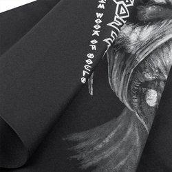 bandana IRON MAIDEN - THE BOOK OF SOULS