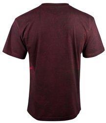 bluza z kapturem METALLICA - WINGED SCARY