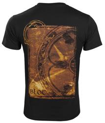 koszulka  EINHERJER -  BLOT