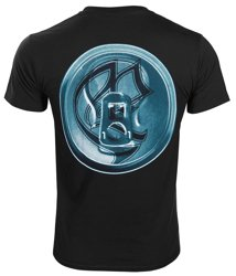 koszulka ENSIFERUM - VERY STRONG METAL