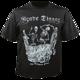 koszulka GRAVE DIGGER - THE REAPERS DANCE
