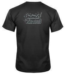 koszulka OZZY OSBOURNE - CROSS