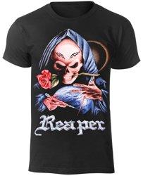 koszulka SKULL - REAPER